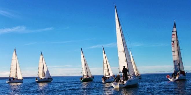 Parte dalla Sardegna il rilancio del turismo nel Mediterraneo. Se ne parla al Geovillage di Olbia