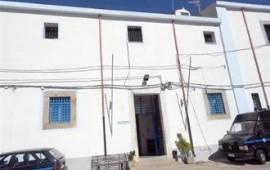 Riforma carceraria: il sindaco di Lanusei chiede un incontro urgente al Ministro Orlando