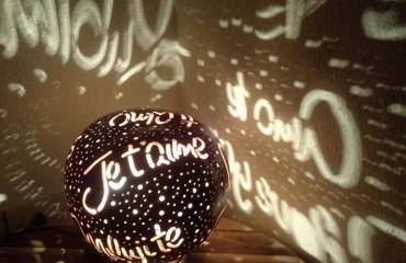 Lampade da parete da interno regali di natale su ebay