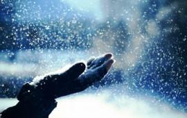 Avviso della Protezione Civile: condizioni meteo avverse per gelo e neve a partire da domani