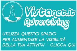 vistanet advertising pubblicità visibilità vista net ogliastra tortolì lanusei
