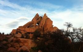 Monte Tarè si fa bella anche con le idee dei cittadini.