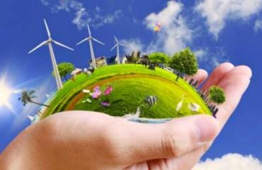 Energie rinnovabili. Sardegna sempre più green: è al terzo posto in Italia.
