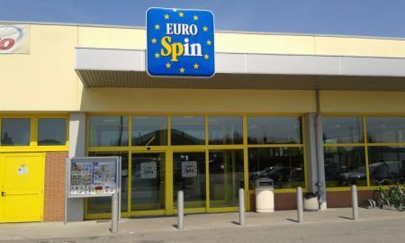 Eurospin tortol orari di apertura supermarket www for Orari apertura bricoman cagliari