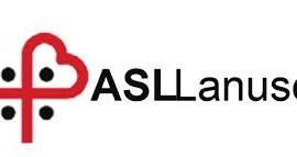 Asl Lanusei: attivato il percorso di diagnosi e terapia per l'incontinenza