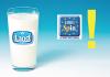 Allerta alimentare. Ritirato il latte Land dagli Eurospin sardi