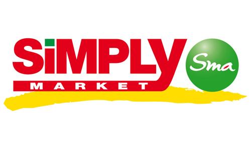 Simply bari sardo orari apertura supermercato vistanet for Orari apertura bricoman cagliari
