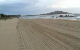spiagge tortolì
