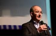 """Sabatini: """"Io, ogliastrino ho votato a favore di Sassari e Nuoro"""". I retroscena della Riforma sanitaria"""