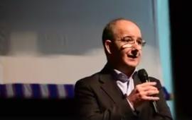 Franco Sabatini