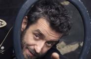 Sardegna Concerti. Daniele Silvestri il 6 maggio a Cagliari