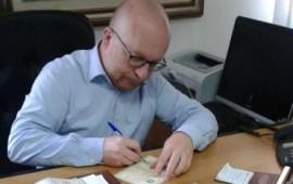 Il sindaco Corrias sulla chiusura degli sportelli del Banco di Sardegna: 'Chiudono nella Sardegna che vuole vivere'