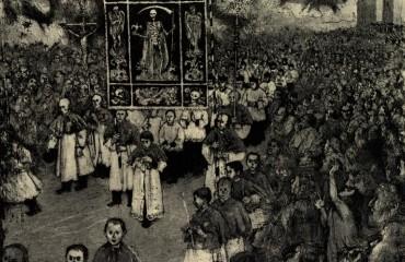BIGLa-processione-dei-morti-770x480