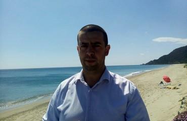 Matteo Piras
