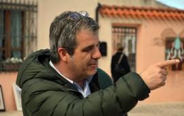 Roberto Uda