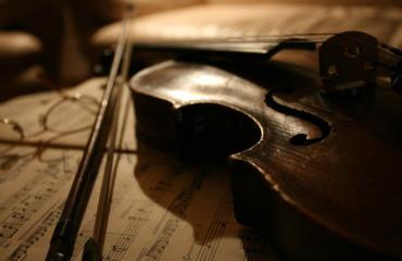 Festival di musica classica a Girasole