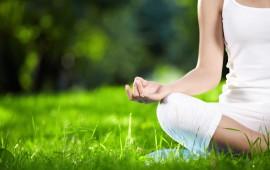 In sei centri ogliastrini arriva l'Hatha Yoga