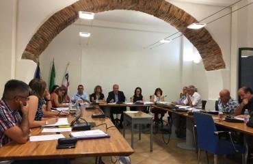 Il Consiglio Comunale di Tortolì si riunirà anche il 31 marzo con nuovi punti all'ordine del giorno
