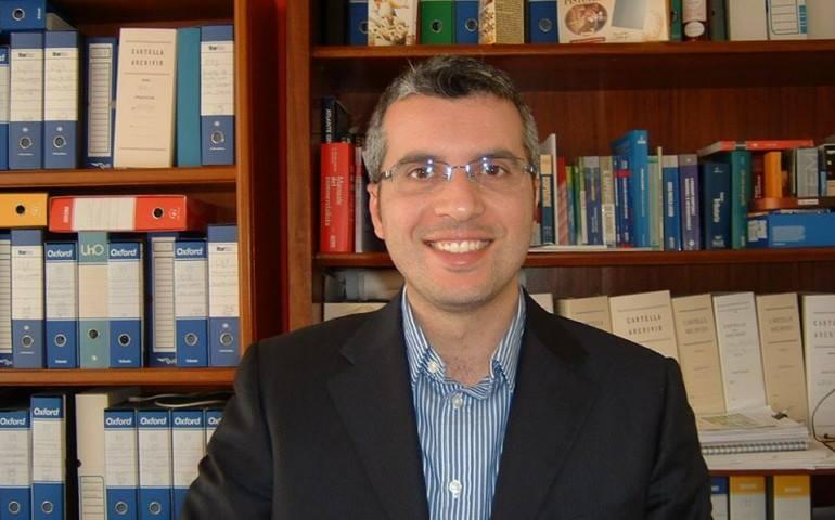 Piano per il lavoro, il sindaco di Ilbono Andrea Piroddi : «Bene, ma ci sono criticità»