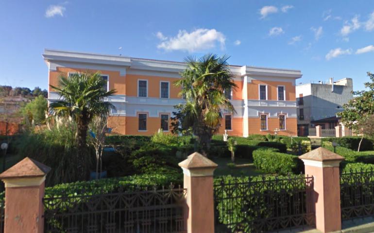 Unione dei comuni d'Ogliastra: Bari Sardo fuori dalla gestione associata del servizio di Polizia locale