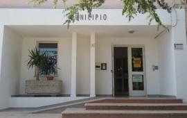 Municipio Ilbono