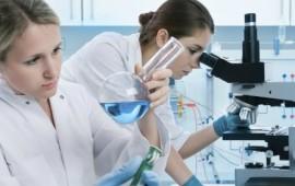 ricercatori, immagine di repertorio
