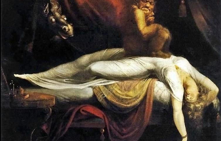 the-nightmare-henry-fuseli-source-754x48