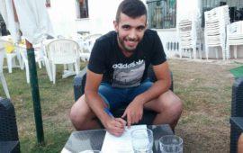 Arriva anche la firma del bomber Vincis: Atletico Lotzorai pronto alla nuova avventura.