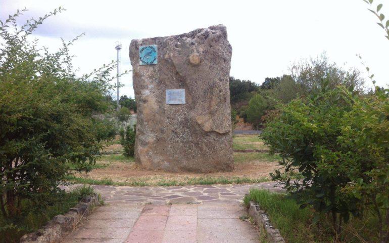 Perdasdefogu ricorda Giacomo Mameli con un memorial di calcio ...