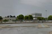 """Motorizzazione in Sardegna. Strutture sempre più in crisi ma per il Governo """"l'utenza non è stata penalizzata""""."""