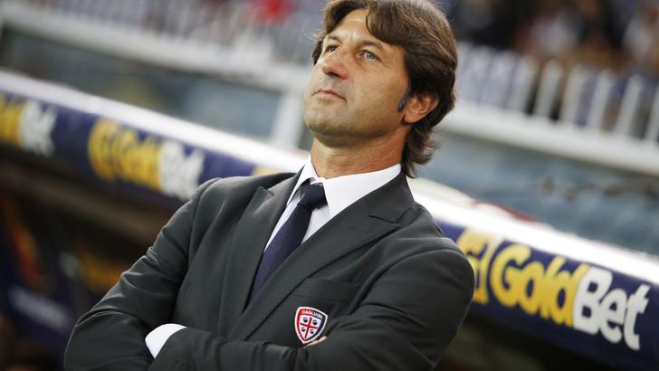 Serie A: vittorie per Sassuolo e Cagliari, 0-0 tra Torino-Empoli