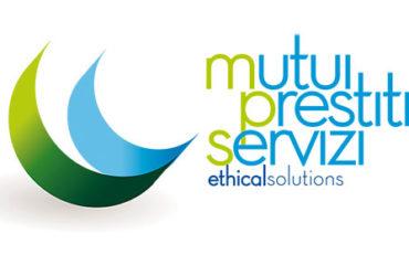 mutui prestiti servizi fiducia trasparenza