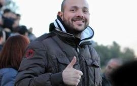 Melis Gianfranco, Jerzu