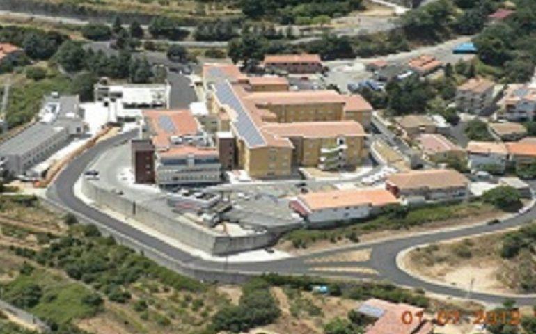 Assl Lanusei: da domani operativo alla Casa della salute l'ambulatorio di dermatologia
