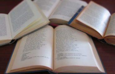 I consigli di lettura di questa settimana: Neverhome di Laird Hunt e Fuggire da sé di David Le Breton