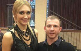 E' l'ogliastrino Roberto Loi il parrucchiere ufficiale di Miss Italia in Sardegna