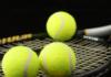 Lo sport più salutare? Il tennis. Lo dimostra uno studio dell'Università di Oxford e della Sydney Medical School