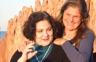 Margherita Musella e Katia Debora Melis
