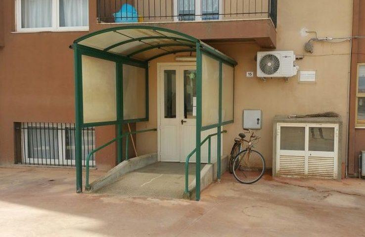 Chiusura del centro Aias di Perdasdefogu: si apre uno spiraglio per i quattro disabili rimasti a casa