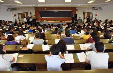 Un anno di formazione avanzata in Giappone per gli studenti dell'ateneo