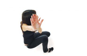 Attacchi di panico: 10 consigli dello psicoterapeuta da mettere in pratica subito