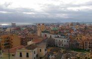 Cagliari tra le otto città finaliste del concorso Cities Challenge Italy