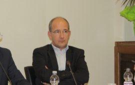 La commissione Bilancio approva la manovra 2017. Sabatini: «Enti locali, sociale e lavoro le nostre priorità»