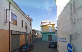 Nuova sede PD Tortolì via Locci