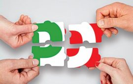 Il Partito democratico ogliastrino si prepara al congresso provinciale del 22 ottobre