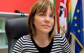 A Roma si decide la sorte del Partito Democratico, in Sardegna la deputata Romina Mura si appella all'unità