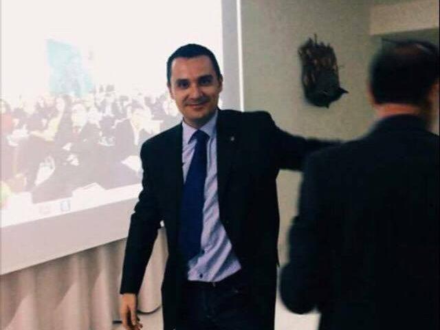 Turismo in Ogliastra: venerdì a Tortolì un convegno della CISL su analisi, tendenze e opportunità di crescita