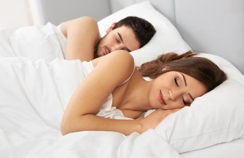 Giornata mondiale del sonno: sette curiosità sul dormire