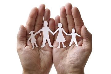 Sostegno per l'inclusione attiva (SIA), ancora aperti i termini per presentare le domande