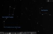 Le stelle ci parlano in sardo: il planetario più scaricato al mondo ora ha una sezione in limba
